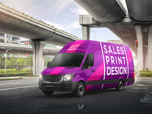 http://salesprintdesign.co.uk/wp-content/uploads/2019/02/promotion-printing-img-1.jpg